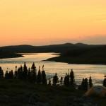 Tourisme d'aventure et écotourisme