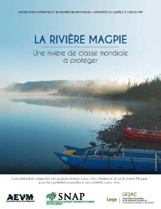 Rapport_Magpie_LERPA_SNAP 1